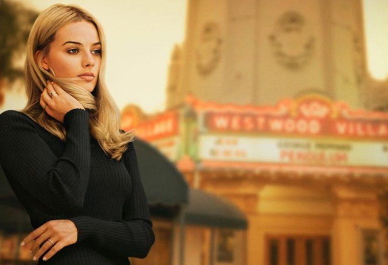 Los Bravos ponen B.S.O. a la nueva película de Tarantino