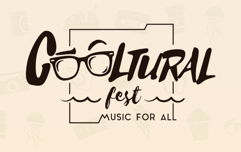 Amaral, primer cabeza de cartel para el Cooltural Fest 2020
