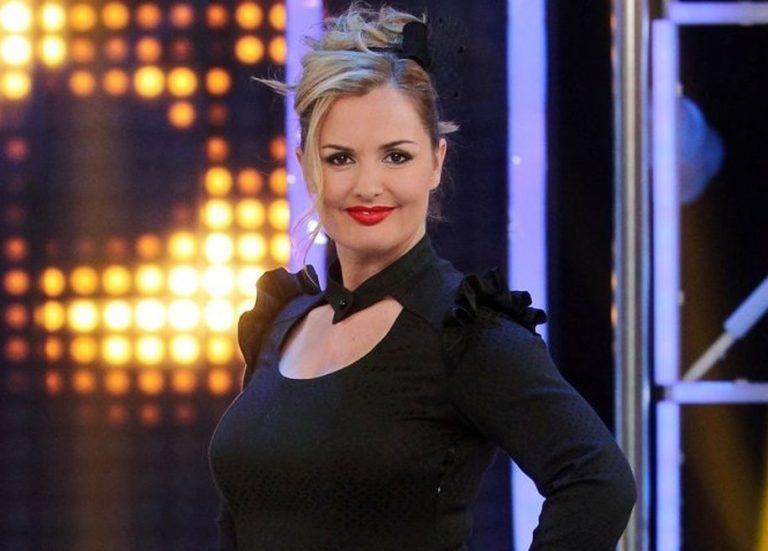 """Fallece la cantante Meritxell Negre, concursante de """"El Número Uno"""""""
