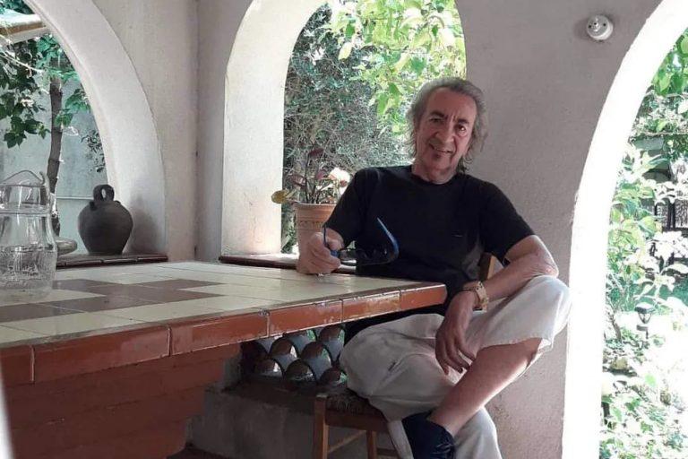 Fallece a los 74 años el productor musical Josep Llobell