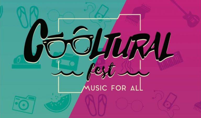 Cooltural Fest anuncia la creación de un ciclo de conciertos de aforo reducido
