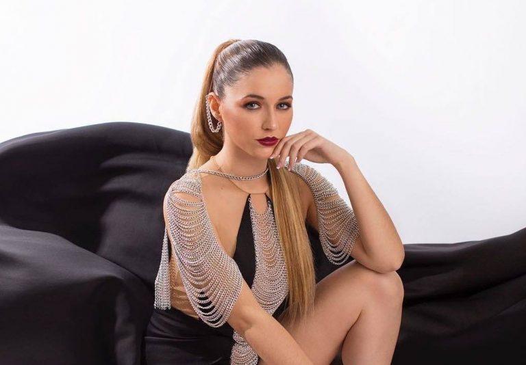 La nueva etapa musical de Mireya Bravo