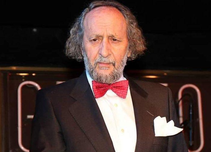 Fallece Germán Pérez, fundador de salas Clamores y Galileo Galilei