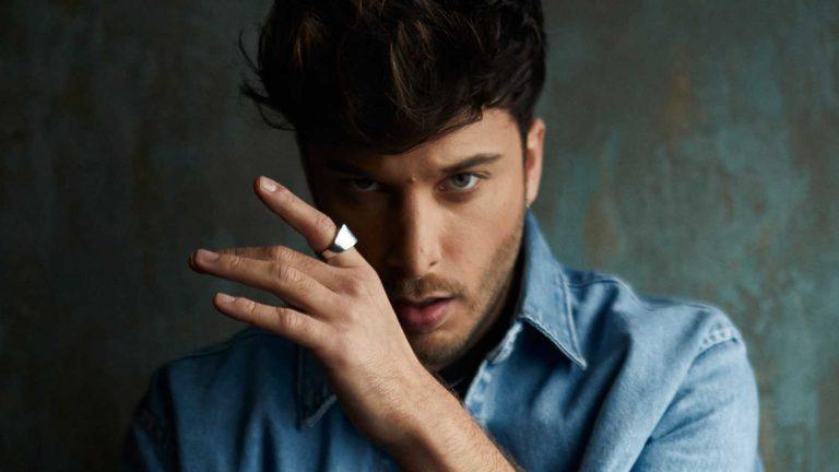 """Memoria"" o ""Voy a quedarme"", 48 horas para conocer la canción de Eurovisión"