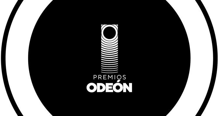 Conoce la lista de nominados a los Premios Odeón 2021