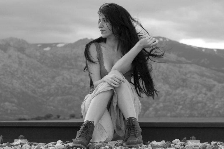 """Bely Basarte presenta su nueva gira """"El Camino"""""""